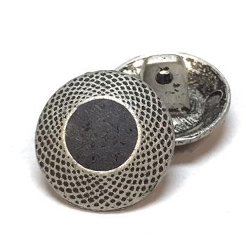 M-7837-Metal Epoxy Button