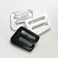 CL-390 Plastic Hook for Bra or Swimwear