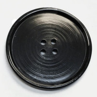 GHW-1246 Genuine Horn Button