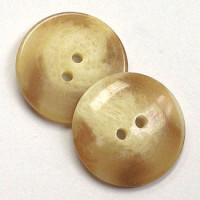 H-4120-D Horn Look Button