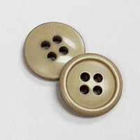 WB-01- Pant or Uniform Button