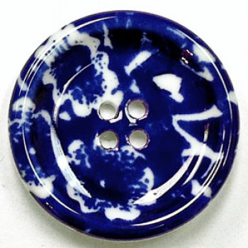 CR-0015 Ceramic Button - 2 Sizes
