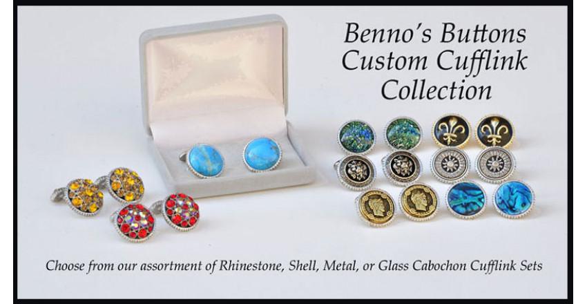 9bf8f80665d88 Bennos Buttons   Trimmings - Shirt Buttons