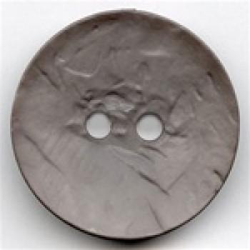 DB-1010 Grey Textured Button