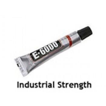 E-6000 Glue Adhesive