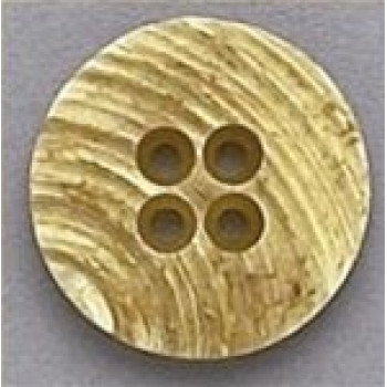 H-1280-Horn Look Button