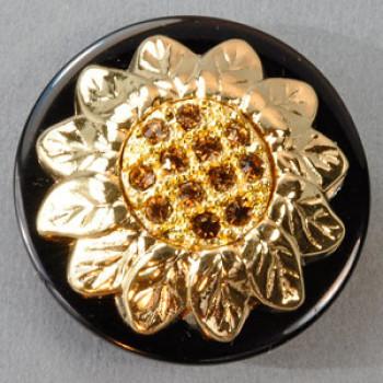LF-9411G/S Sunflower (6 Colors)