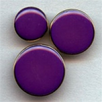 M-2904-Epoxy Button