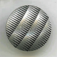 M-7831-Metal Fashion Button