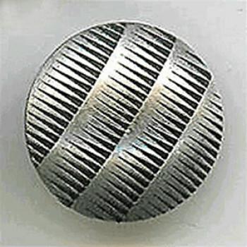M-7831-Metal Fashion Button