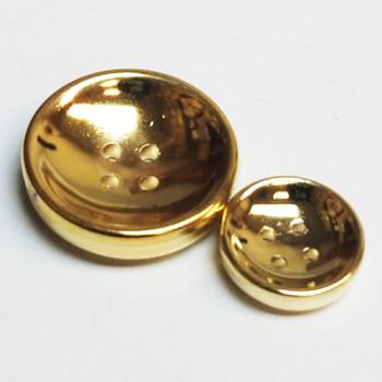 MGP-8373-D  Chunky Fashion Button,2 Sizes - Sold by the Dozen