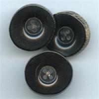 RH-2120 Genuine Horn Button