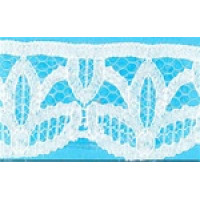 RL-2034 Rigid Edge Lace