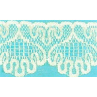 RL-3070 Rigid Edge Lace