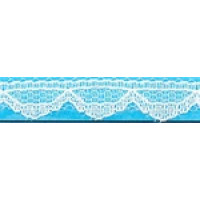 RL-3096 Rigid Edge Lace