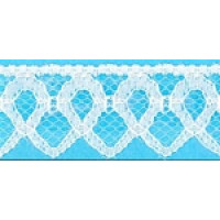 RL-3101 Rigid Edge Lace