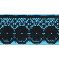 RLB-3156 Rigid Edge Lace