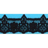 RLB-3217 Rigid Edge Lace
