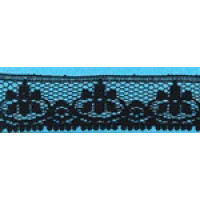 RLB-3256 Rigid Edge Lace