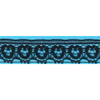RLB-3452 Rigid Edge Lace