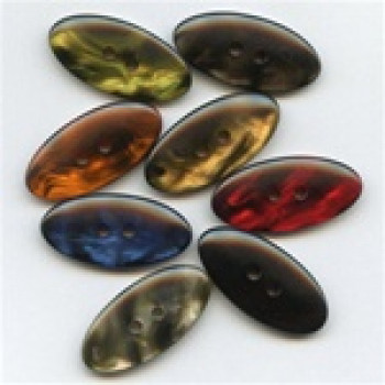 TGA-200-Toggle Buttons - 8 colors