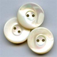 TRX-200 - Trocas Shell Button