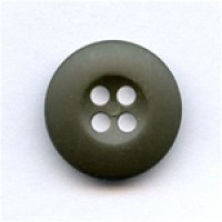 WB-26-Melamine Uniform Button, Sold by the Dozen