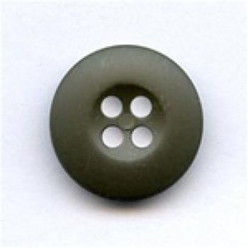 WB-26-Melamine Uniform Button, Sold by the Dozen