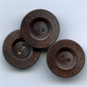 WD-5130 - Wood Button