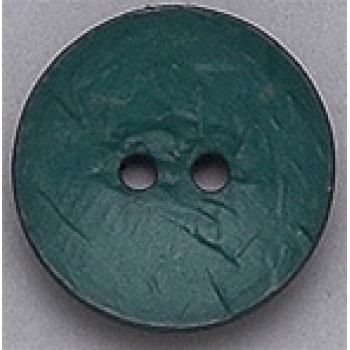 DB-1010 Textured Button - 3 Sizes, 18 Colors