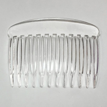 CT-701  Bridal Comb