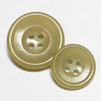 HNY-120-Tan Suit Button - 2 Sizes