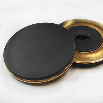 M-7925 Large Coat Button