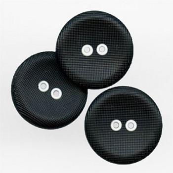 NV-2022-Black Fashion Button