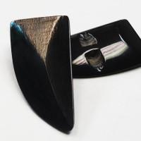 TG-1104 - Buffalo Horn Toggle