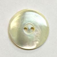 TR-1300  2-Hole Trocas Shell Button