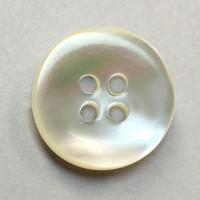 TRX-240-Trocas Shell Button