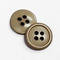 WB-01- Pant or Uniform Button